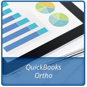 QuickBooks Ortho - Trapezio