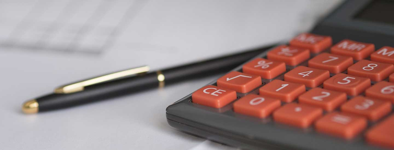 Financial Coordinators