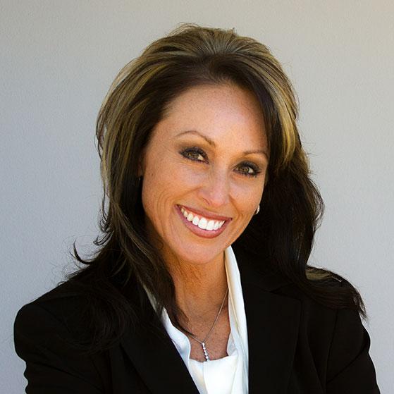 Dr. Sammi Webb